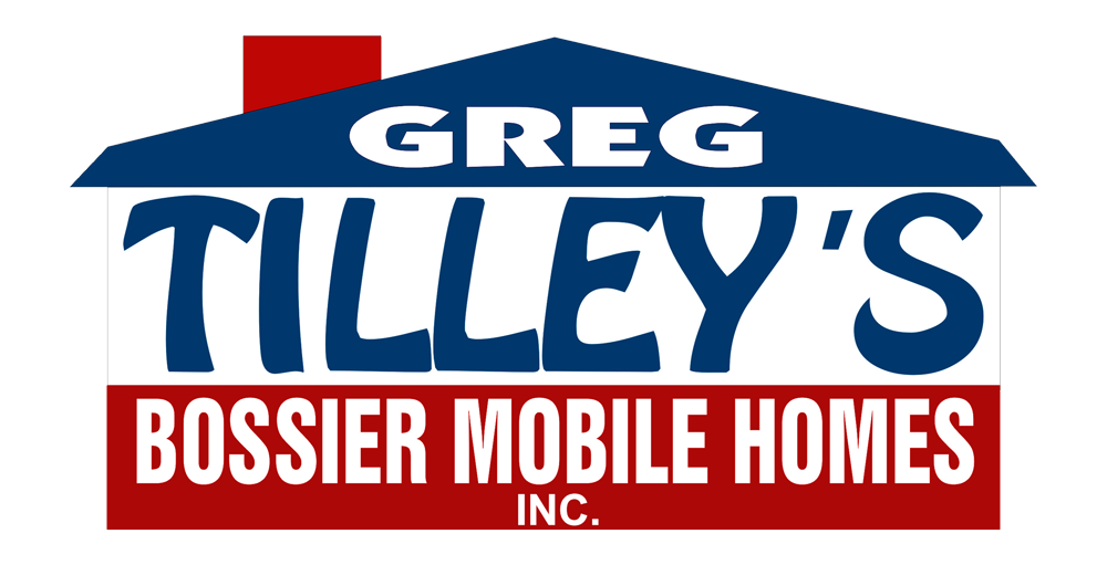 Greg Tilley's Bossier Mobile Homes: Bossier City, LA Mobile ... on